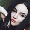 Alisa, 18, Vorkuta