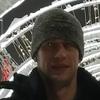 Евген, 36, г.Талдыкорган
