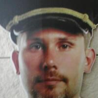 Dmitriy, 48 лет, Водолей, Нижний Новгород