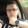 Аркадий, 24, г.Пушкино
