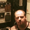 Антон, 34, г.Приволжье