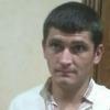 Дмитрий Балабанов, 33, Кременчук