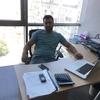 Ismayil, 20, г.Баку