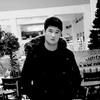 ulushka, 25, Yakutsk