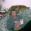 Сергей, 56, г.Кишинёв