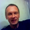Олег, 49, г.Палех