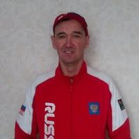 Рафаиль, 48 лет, Телец, Димитровград