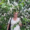 Любовь Ухмыленко, 61, г.Красноуфимск
