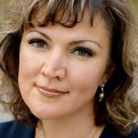Наталия, 40 лет, Скорпион, Москва
