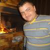 Роман, 40, г.Ессентуки