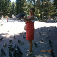 Елена, 57 лет, Скорпион, Калининград