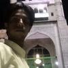 Mohinu Din, 27, г.Эр-Рияд