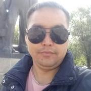 Айдос 36 Павлодар