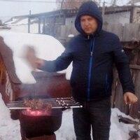 Олег, 33 года, Лев, Павлодар