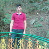 Roman Chobanyan, 28, г.Alaverdi