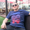Алексаандр, 34, г.Бат-Ям
