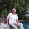 Виктор, 59, г.Оренбург