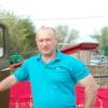 Олег, 47, г.Волгоград