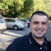 Iван Зiнченко 26 Киев