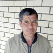 Мансур 42 Южноуральск