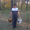 Сергей, 35, г.Павлоград