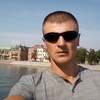 Владимир, 34, г.WrocÅ'aw-Osobowice