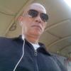 Joel, 50, г.Манила
