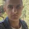 Евгений, 23, г.Анапа