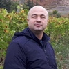 Алекс, 43, г.Липецк