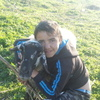 qedtgtttyyu, 30, г.Варна