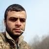 Մարտին, 26, г.Ереван