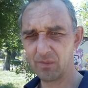 Андрей 47 Магнитогорск