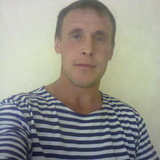 Михаил 43 Ангарск