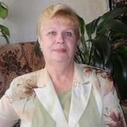 Знакомства в Селижарове с пользователем галина 67 лет (Стрелец)
