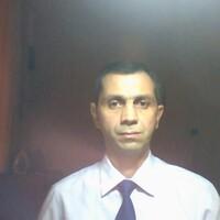 alex, 45 лет, Скорпион, Москва