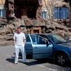 Антон, 37, г.Днепр