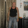 Вова, 52, Ізмаїл