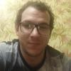 Ivan, 30, Norilsk