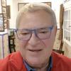 Eric Johnson, 60, г.Москва