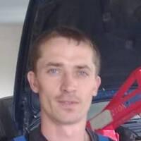 Александр, 21 год, Дева, Ставрополь