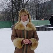 Ольга 51 Кингисепп