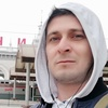 Никола, 34, г.Сочи