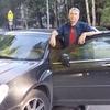 Павел, 49, г.Зеленоград