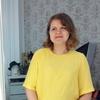 Кристина, 26, г.Новокузнецк