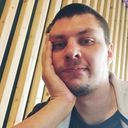 Сергей 29 Калининград