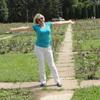 Анна, 48, г.Таганрог