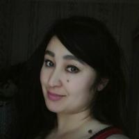 Махлие, 38 лет, Стрелец, Ташкент