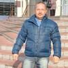 Евгений, 50, г.Новокузнецк