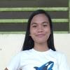 Jessica Reyes, 19, Cebu City