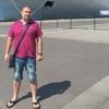 Jurijs, 36, г.Даугавпилс
